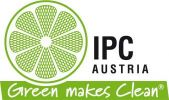 ipc-logo_tc.jpg