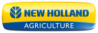 New_Holland_Logo.png